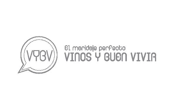 Vinos y Buen Vivir_Caliptra
