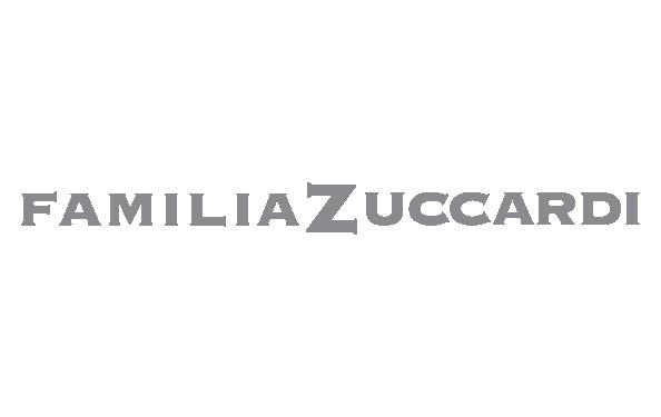 Familia Zuccardi