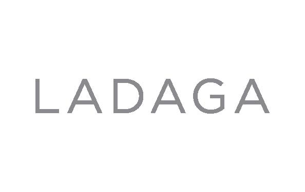 Ladaga_Caliptra
