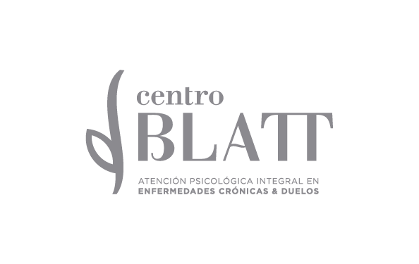 Logo Centro Blatt Caliptra