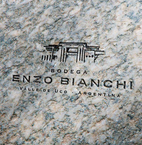 Enzo Bianchi Caliptra