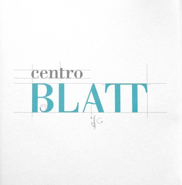 Centro blatt Caliptra