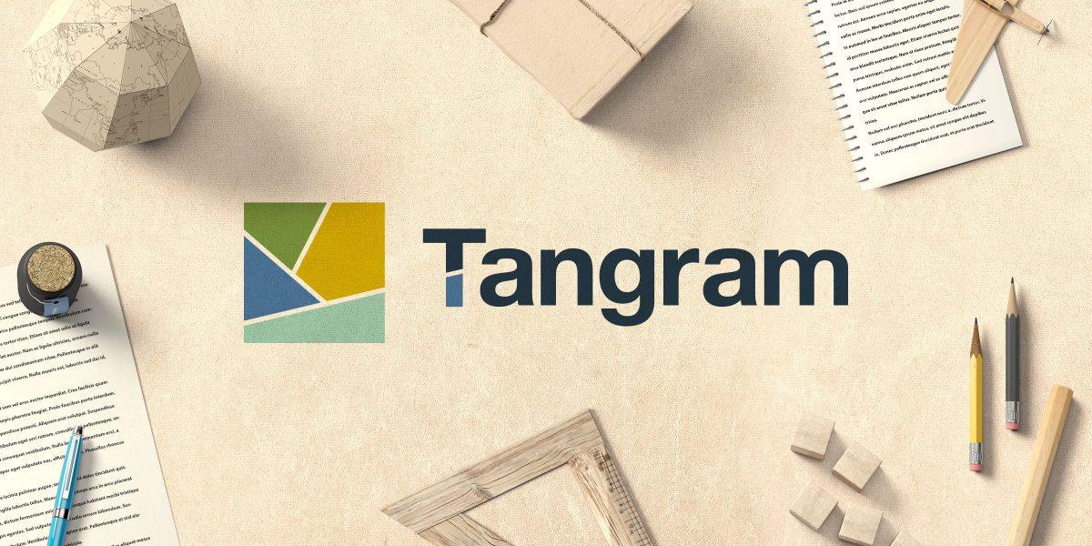 Tangram Caliptra